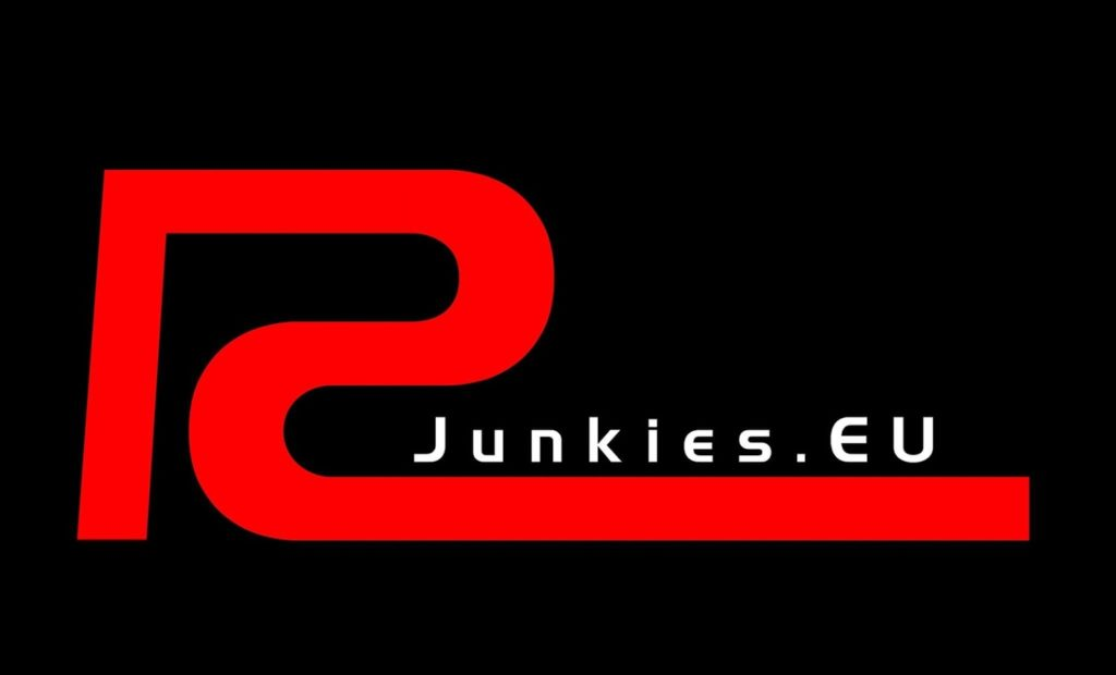 RC Junkies EU